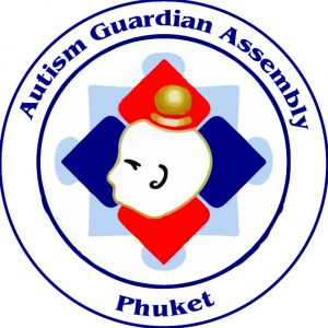 Autism Guardian Assembly - PHUKET