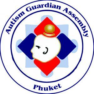 Autism Guardian Assembly - PHUKET