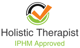 Holistic Therapist - IPHM Approved - Energy Healing Thailand